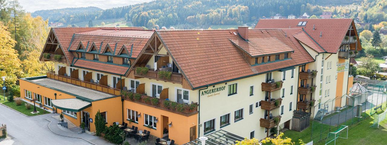 Preise hof haus 63 Familienpension Gletscherblick